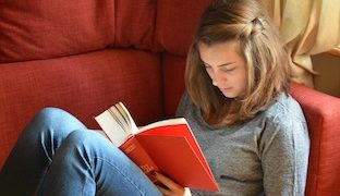 Séjours linguistiques junior en Angleterre, Irlande, Écosse et Malte
