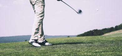 Séjours linguistiques anglais et golf pour étudiants et professionnels