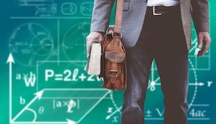 Formations anglais en immersion pour enseignants