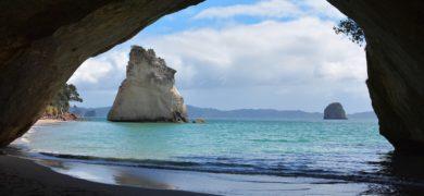Séjours linguistiques en Nouvelle Zélande