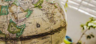 Comment choisir le pays de son séjour linguistique anglais