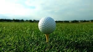 Séjour linguistique anglais et golf pour les adolescents