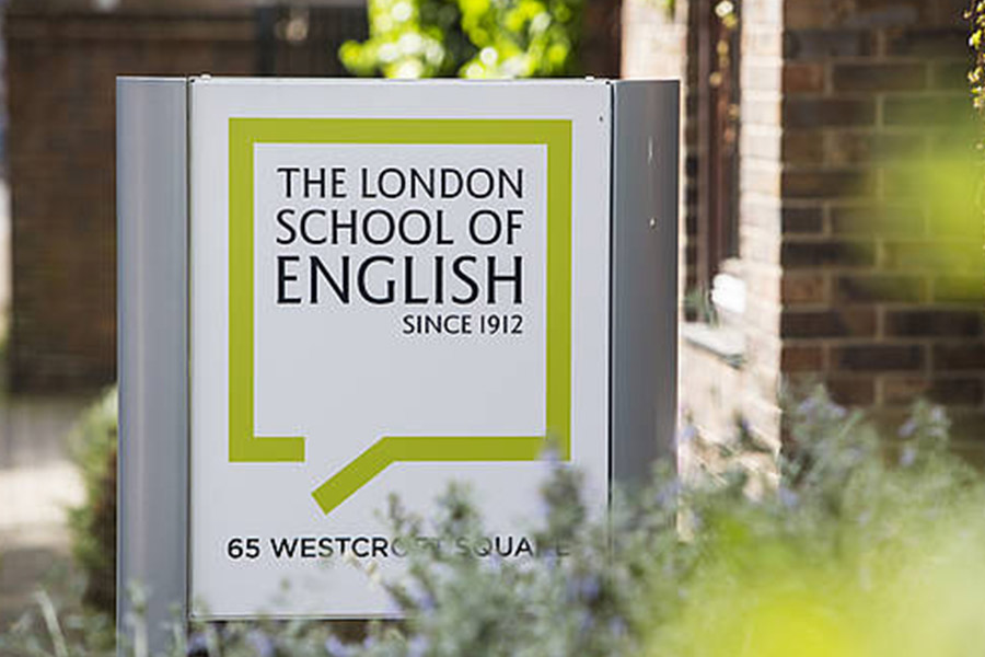 london-school-of-english-001