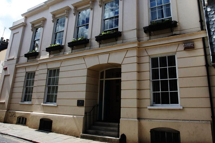 canterbury-london-school-of-english-001