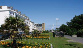 Folkestone AES