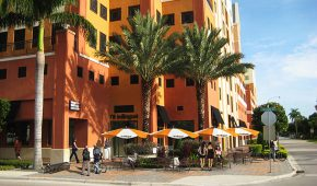 Fort Lauderdale Inlingua