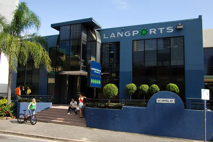 gold-coast-langports-001