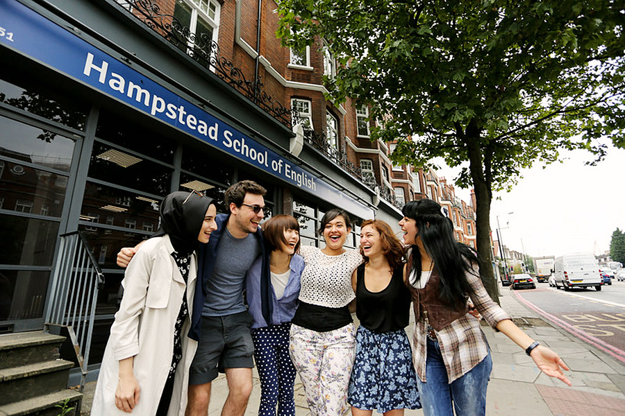 hampstead-school-of-english-001