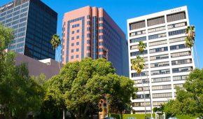 Los Angeles ELC