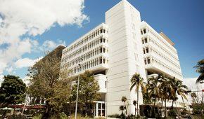 Miami EC