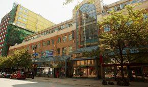 Montréal EC