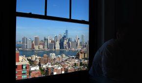 New York BSL