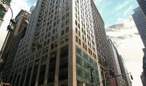 New York EC