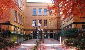 Northampton ILI Massachusetts
