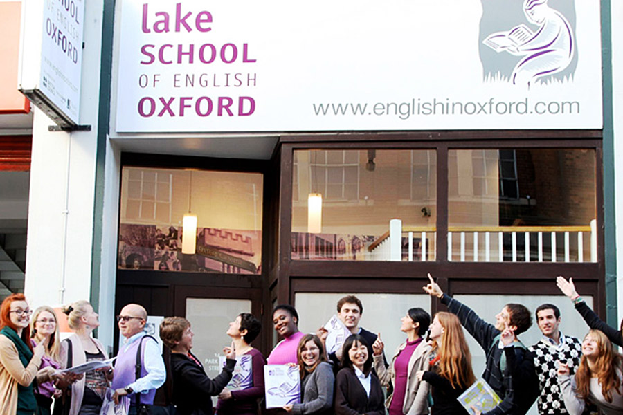 oxford-lake-school-001
