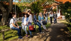Perth Phoenix Academy