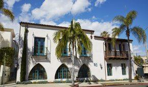 Santa Barbara ELC