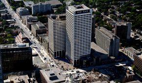 Toronto Tamwood