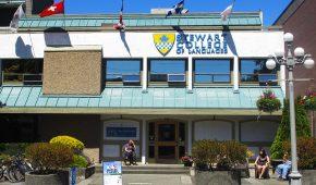 Victoria Stewart College