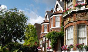 Londres Wimbledon School of English