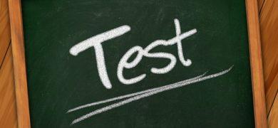 Séjour linguistique préparation au Cambridge Certificate ou IELTS