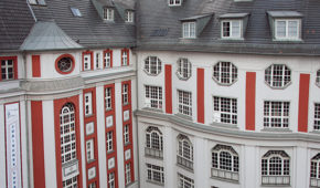 Berlin BWS Germanlingua