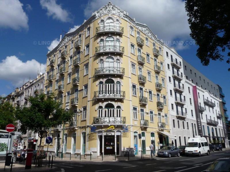 Lisbonne_CIAL