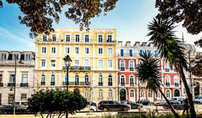 Lisbonne Portuguese Connection