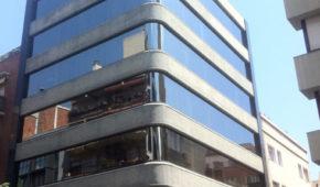 Barcelone ABC Humboldt