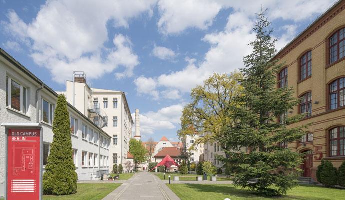 app-campus1