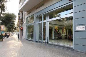 barcelona-01_3
