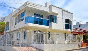 Medellin Centro Catalina