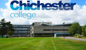 Chichester College