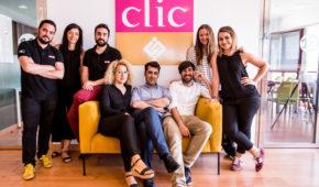 Cadix CLIC