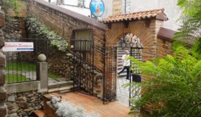 Cuenca Sampere