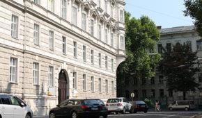 Vienne Actilingua Academy