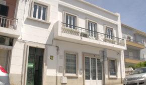 Faro CIAL