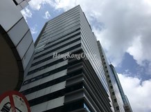 Hong Kong Mandarin House