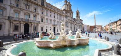 Séjour linguistique en Italie : où aller et dans quelle école ?