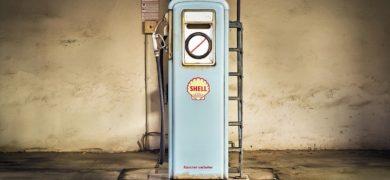 Séjour linguistique anglais pétrole et gaz