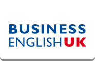 Le réseau BEUK pour un séjour linguistique anglais professionnel