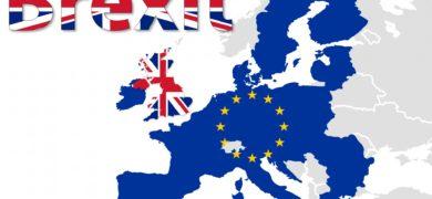 Séjour linguistique post Brexit à partir du 30 mars 2019