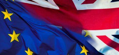 Les conséquences du Brexit pour les séjours linguistiques