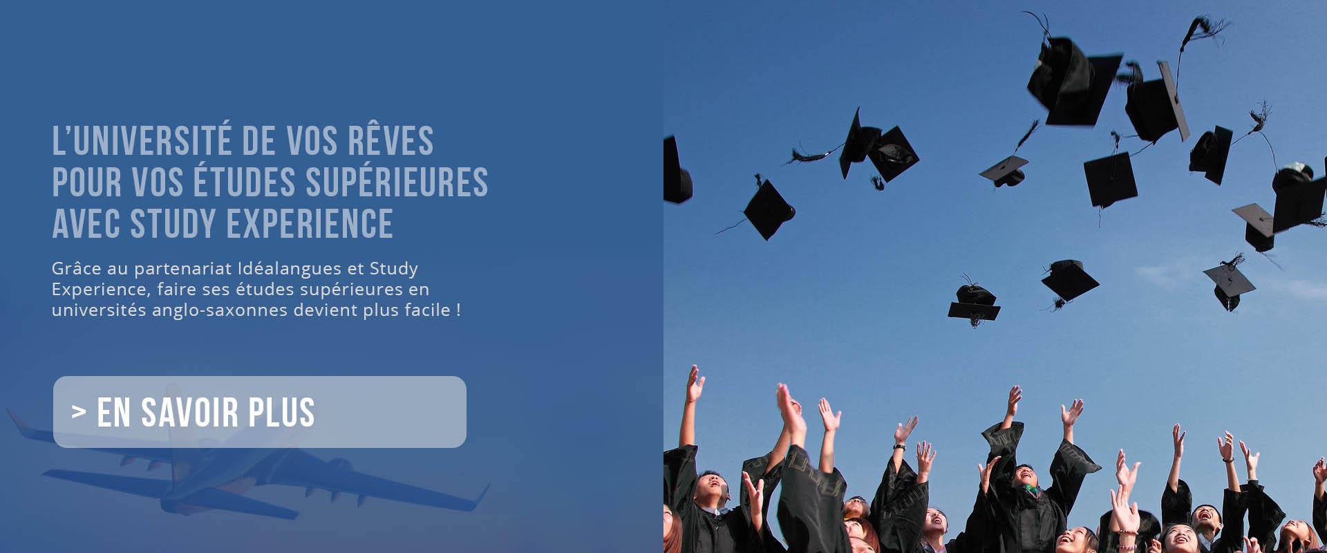placements universitaires 001