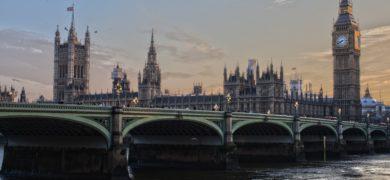 Comment trouver un hébergement à Londres