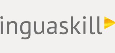 Les séjours linguistiques préparation au test LINGUASKILL