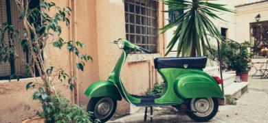 Séjours linguistiques et cours en ligne préparation certification en Italien