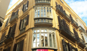 Malaga CLIC IH