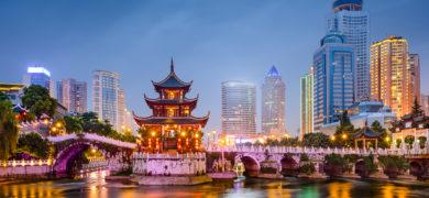 Séjours linguistiques en Chine et cours en ligne tests HSK