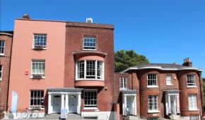 Southampton Lewis School of English